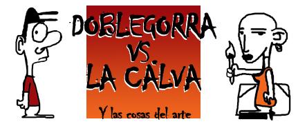 Logo.doblegorra_calva